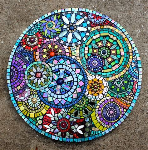 mosaic tile ideas 25 best ideas about mosaic art on pinterest mosaic tile