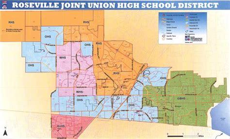 Search School District By Address Enrollment Attendance Boundaries