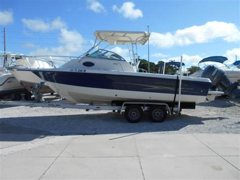 used boats for sale in englewood florida cruiser boats for sale in englewood florida