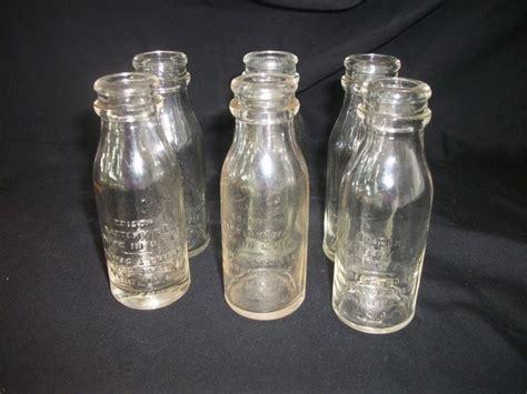 59 Best Battery Jars Images On Glass Jars Jar