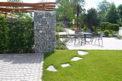 Pflegeleichte Garten by Gartengestaltung Pflegeleichter Garten 223045 Neuesten