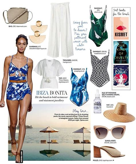 The Daily Mail Uk Fashion by Fashion Swish You Were Here Daily Mail