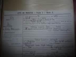 Garden City Ny Post Office Passport Hours Image Management Diary Of Silviamatrilineally