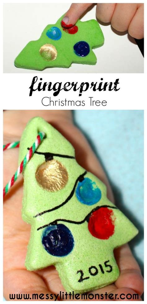 goodness christmas craft easy and diy crafts for to make hative
