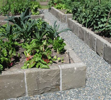 Garden Edging Ideas Nz Kerbstone Projects Auckland Supplies New Zealand S Leading Supplier Of Local And