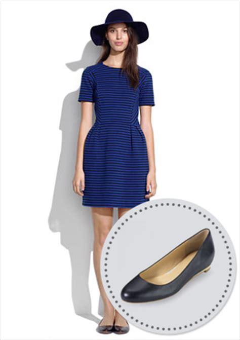 fall dresses  cute shoes  match