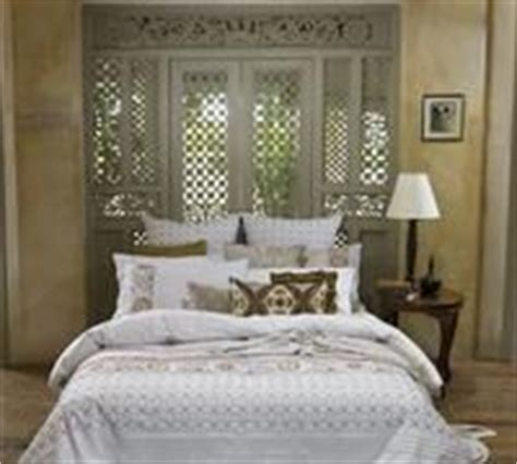 tranquil bedroom 1000 images about tranquil bedrooms on
