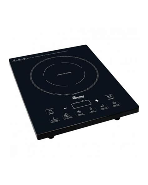 induction cooker kenya power induction cooker kenya power 28 images induction cooker sf ic09 induction cooker small