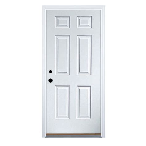 Doors Awesome 30 X 80 Exterior Door 30 X 80 Exterior Door 30x80 Exterior Door