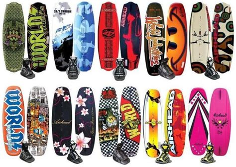 wake boat supplies 121 best wake boarding boating supplies boats images on