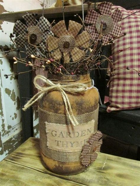 country decor crafts ideas 491 best diy primitives images on pinterest
