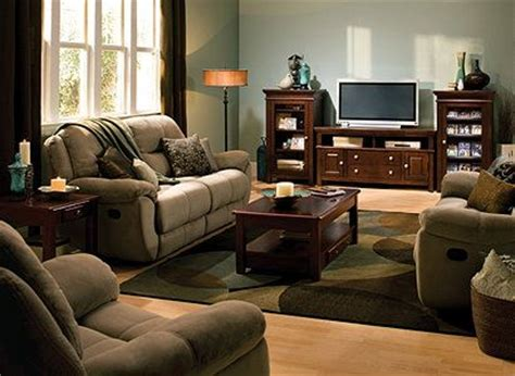 kathy ireland furniture living room kathy ireland living room furniture enchanting kathy