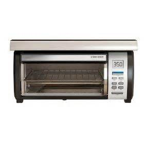 Black And Decker Toaster Ovens Under Cabinet Under Counter Ovens Black And Decker Logo Black And