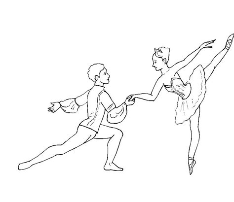 beautiful ballerina coloring pages best beautiful ballerina coloring pages for kids