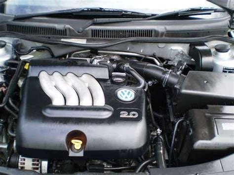 small engine maintenance and repair 2001 volkswagen rio on board diagnostic system volkswagen golf questions where can i locate the map sensor on a 2001 volkswagen golf gls 2 0