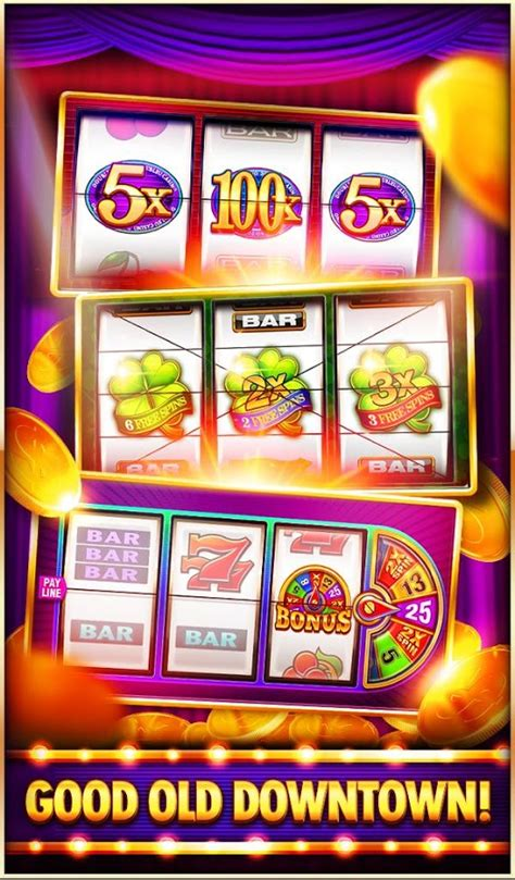 Doubleu Casino Win Real Money - doubleu casino free slots app ranking and store data app annie