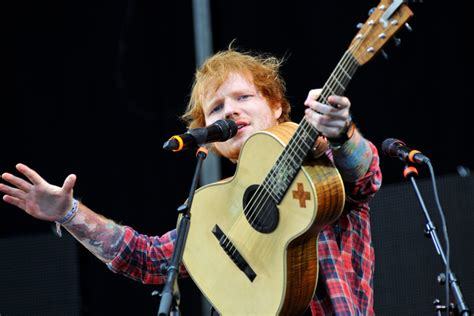buying a parents house ed sheeran splashes out 163 750 000 buying parents house for christmas nme