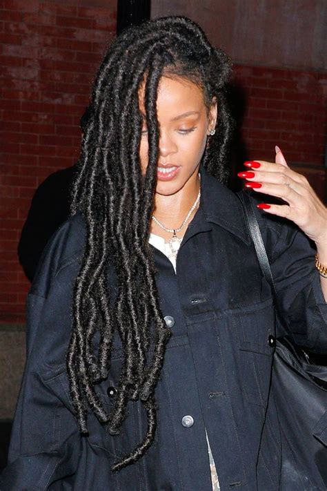 faux locs ny you ll want faux locs after seeing these pictures of