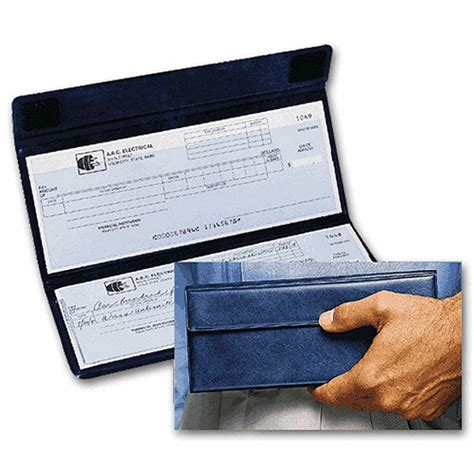 Portable Background Check One Write Checks 2 Business Checks Forms And Supplies