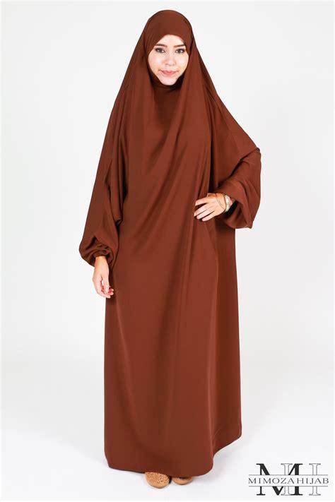 Jilbab Humaira Pricilla All Size one jilbab el bassira cubra