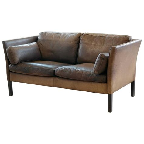 saddle soap leather couch saddle soap for leather sofa saddle soap for leather