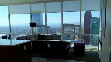 28 best floor and decor los angeles modern luxury property in los angeles decor advisor