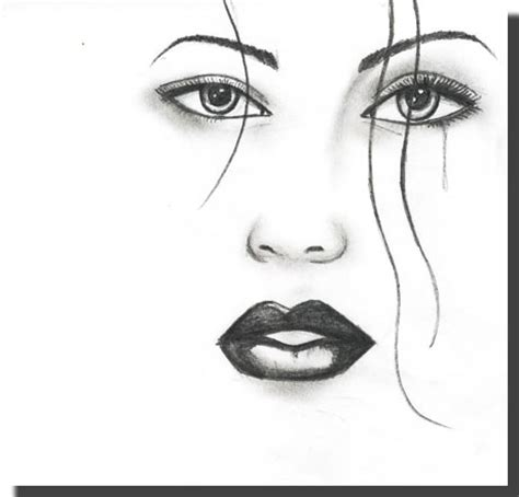 pretty drawings to draw how to draw pretty drawings