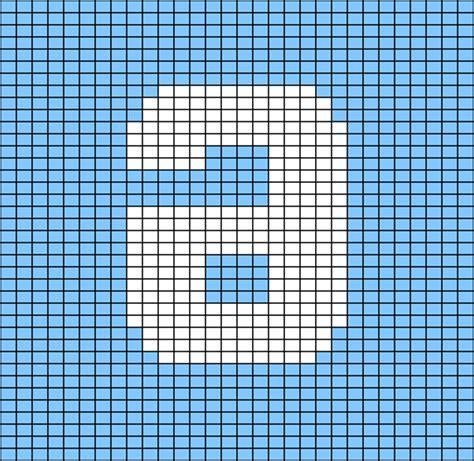 how to knit alphabet letters alphabet f j