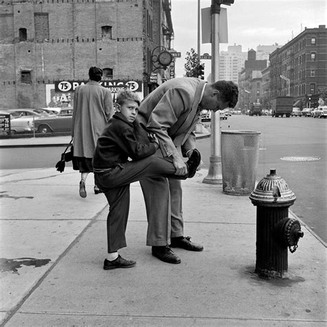 100 great street photographs 3791383132 anonymous in life famous in death the amazing images of vivian maier vivian maier