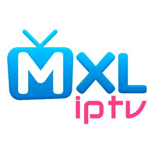 ip tv apk app mxl iptv apk for windows phone android and apps