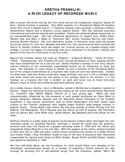 Sle Of Autobiography Essay by Sle Autobiography Essays 28 Images Sle Autobiography Essay 28 Images Application Letter Sle