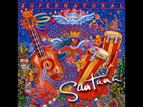 Santana Put Your Lights On by Santana Put Your Lights On Ft Everlast Cover By Matei