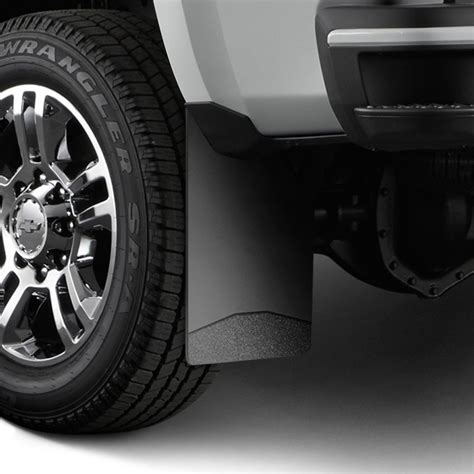 buick mud flaps husky liners 174 buick enclave 2008 2017 mud flaps
