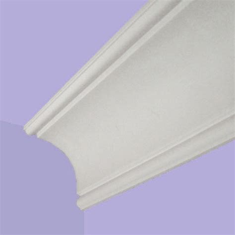Edwardian Coving Styles Coving Style Srb Plaster Coving