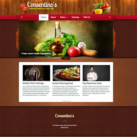 vijay themes java web application and website development