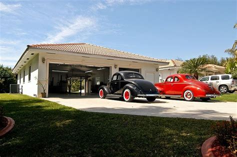 12 car garage carproperty com for the real estate needs of car