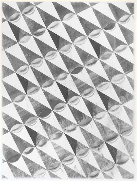 pattern recognition paper paper christopher pate