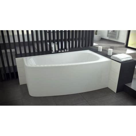 baignoire baignoire design mobilier salle de bain
