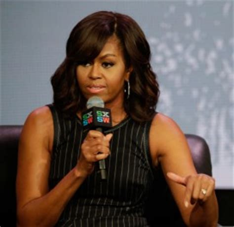 biography michelle obama michelle obama biography birthday trivia american u s