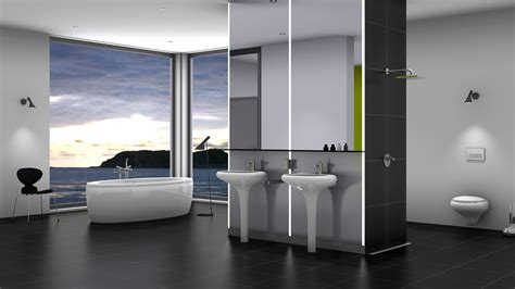 voir sa salle de bain en 3d palzon