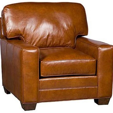 King Hickory Sofa For Sale 1000 Images About King Hickory On