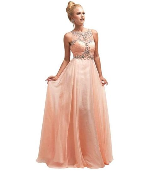 hairstyles for evening gowns 2015 peach prom dresses www imgkid com the image kid has it