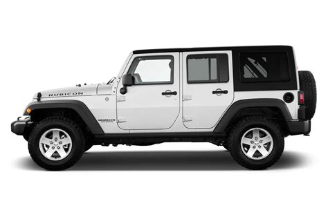 jeep wrangler unlimited problems 100 2012 jeep wrangler repair manual 2012 jeep