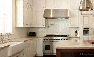 ceramic tile backsplash ideas for kitchens porcelain backsplash ideas mosaic subway backsplash com