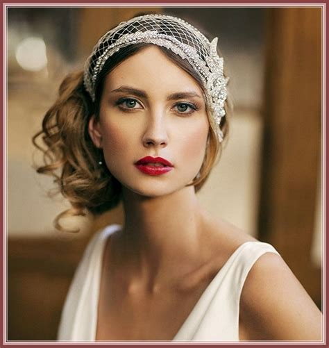 Vintage Bridal Hairstyles Pictures by 30 Best Wedding Hair Images On Bridal