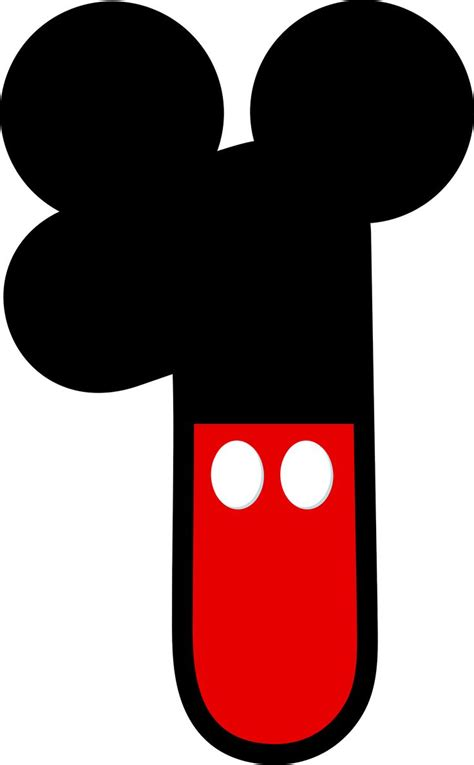 Mickey Top 1 675 best images about mickey mouse and friends printable on disney disney mickey