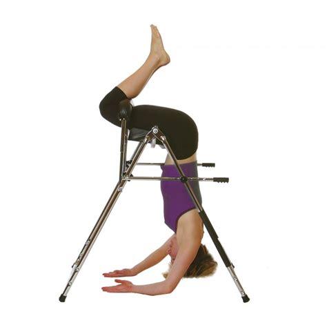 bent knee inversion table invertrac bent knee inversion