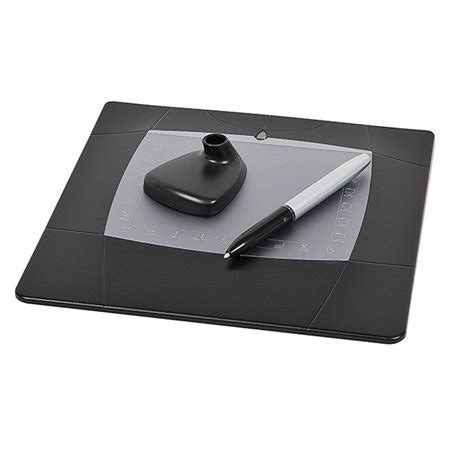 Drawing Tablet Walmart by Monoprice 5 5x4 Inches Graphic Drawing Tablet Walmart