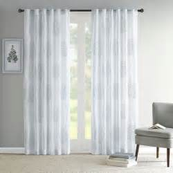 Curtains For Sliding Glass Doors 18 Beautiful Curtains For Sliding Glass Door