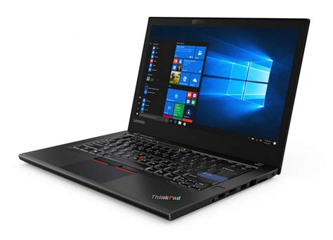 Laptop Lenovo Seri by Lenovo Thinkpad 25 Notebookcheck Tr